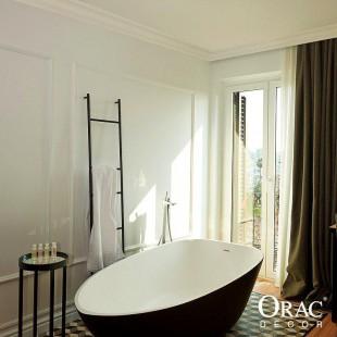 Gzyms ORAC DECOR C341 Heritage