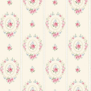 Tapeta Little Luxuries Wallcoverings Matilde LL00305