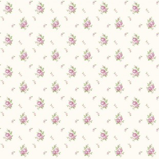 Tapeta Little Luxuries Wallcoverings Matilde LL00312