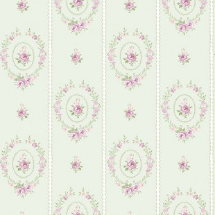 Tapeta Little Luxuries Wallcoverings Matilde LL00314