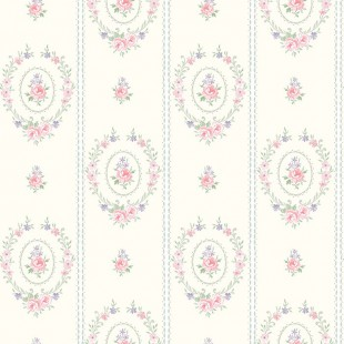 Tapeta Little Luxuries Wallcoverings Matilde LL00315
