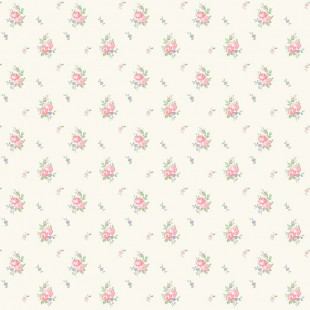 Tapeta Little Luxuries Wallcoverings Matilde LL00316
