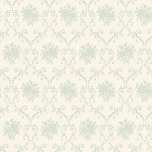 Tapeta Little Luxuries Wallcoverings Matilde LL00317