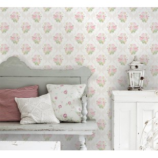 Tapeta Little Luxuries Wallcoverings Matilde LL00320
