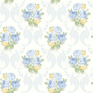 Tapeta Little Luxuries Wallcoverings Matilde LL00327