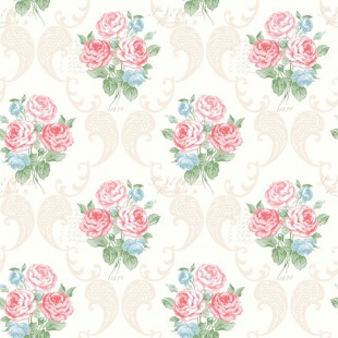 Tapeta Little Luxuries Wallcoverings Matilde LL00332