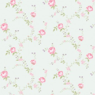 Tapeta Little Luxuries Wallcoverings Matilde LL00341