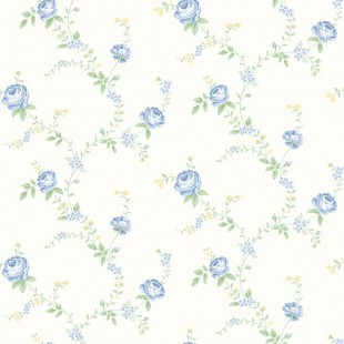 Tapeta Little Luxuries Wallcoverings Matilde LL00344