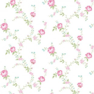 Tapeta Little Luxuries Wallcoverings Matilde LL00346