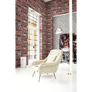 Tapeta Wallquest Structure IR50001