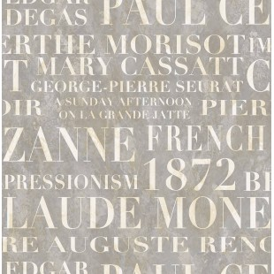 Tapeta Wallquest French Impressionst FI70307