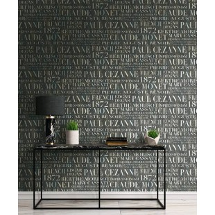 Tapeta Wallquest French Impressionst FI70302