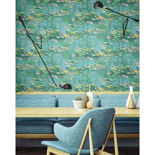 Tapeta Wallquest French Impressionst FI71504