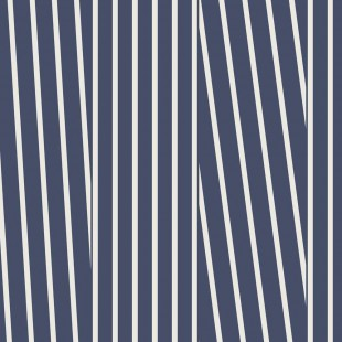 Tapeta Eijffinger Stripes+ 377120
