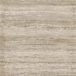 Tapeta Casamance Shadows 73560156