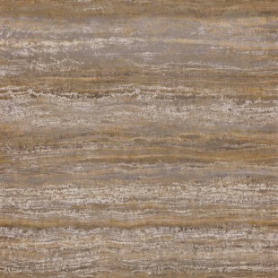 Tapeta Casamance Shadows 73560258