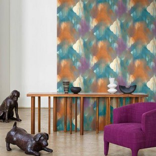 Tapeta Wallquest L'atelier de Paris AH40301