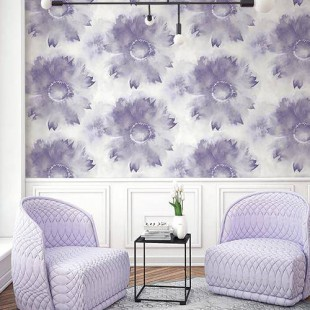 Tapeta Wallquest L'atelier de Paris AH40509