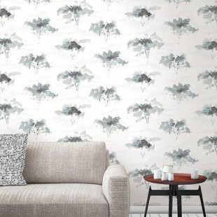 Tapeta Wallquest L'atelier de Paris AH40700