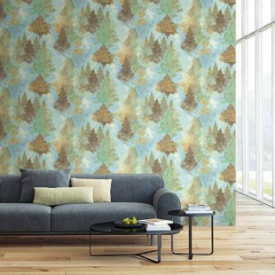 Tapeta Wallquest L'atelier de Paris AH41206