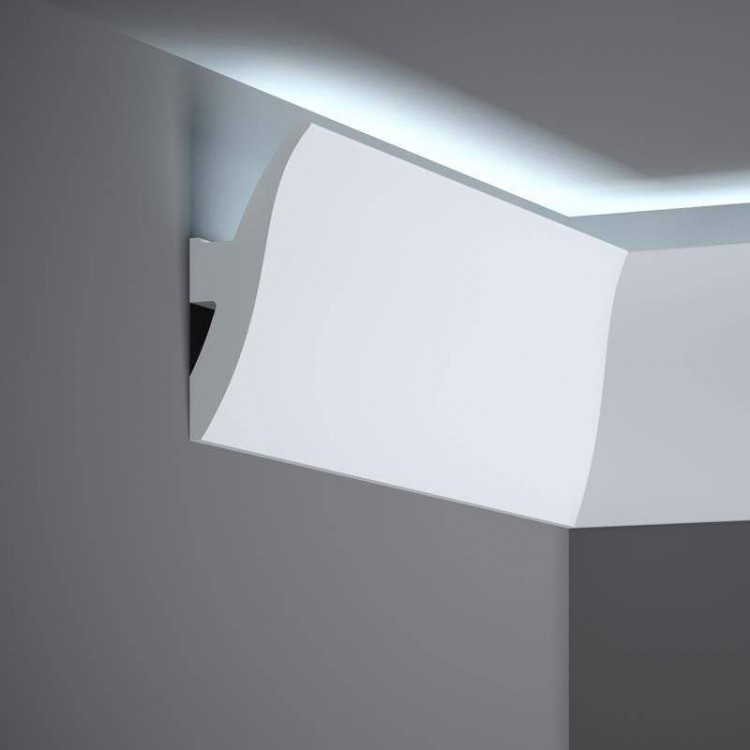 Listwa oświetleniowa MARDOM DECOR QL009
