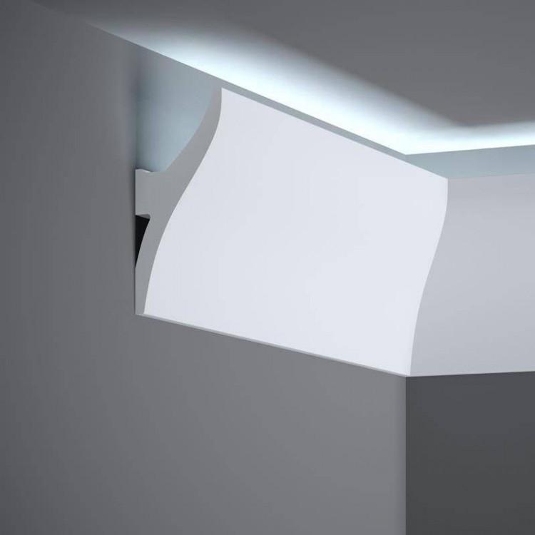 Listwa oświetleniowa MARDOM DECOR QL010