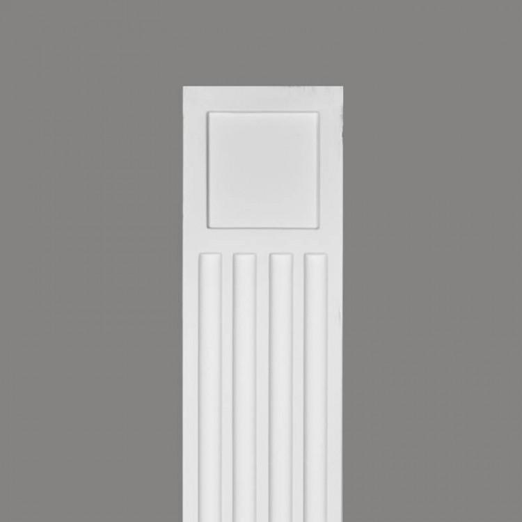 Pilaster MARDOM DECOR D1500