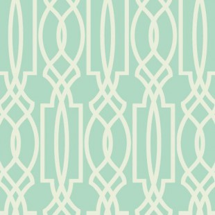 Tapeta Wallquest Paper&Ink Madison Geometrics LA 32102