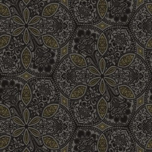 Tapeta Wallquest Paper&Ink Madison Geometrics LA 31400