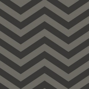 Tapeta Wallquest Paper&Ink Madison Geometrics LA 30600
