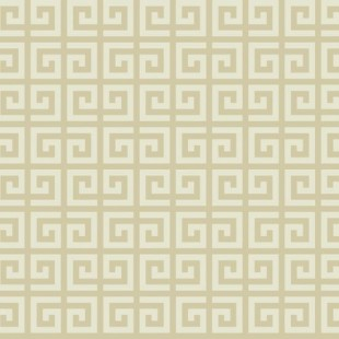 Tapeta Wallquest Paper&Ink Madison Geometrics LA 32805