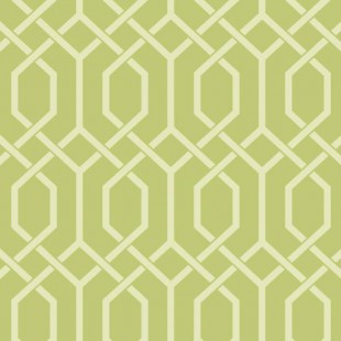 Tapeta Wallquest Paper&Ink Madison Geometrics LA 30304