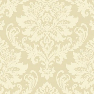 Tapeta Wallquest Paper&Ink Madison Geometrics LA 30903