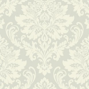 Tapeta Wallquest Paper&Ink Madison Geometrics LA 30910
