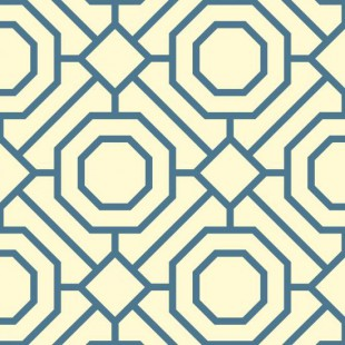 Tapeta Wallquest Paper&Ink Madison Geometrics LA 32202