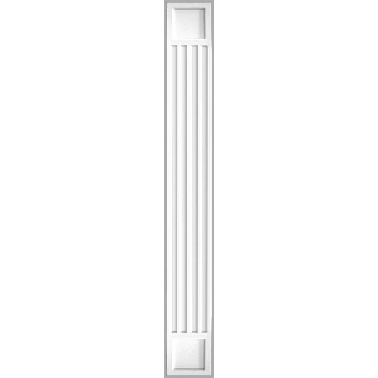 Pilaster CREATIVA KDS-01