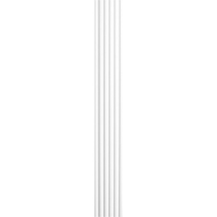 Pilaster CREATIVA KDS-02