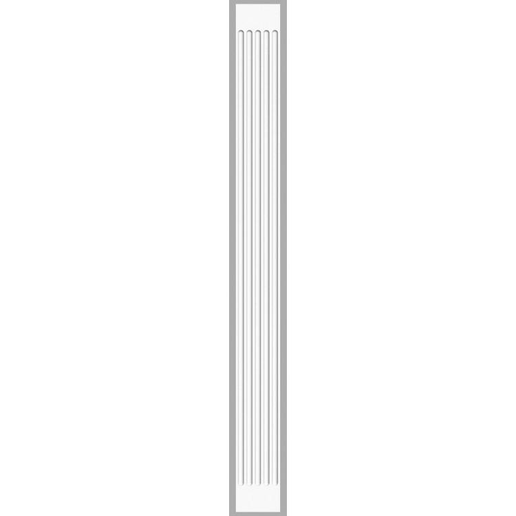 Pilaster CREATIVA KDS-04