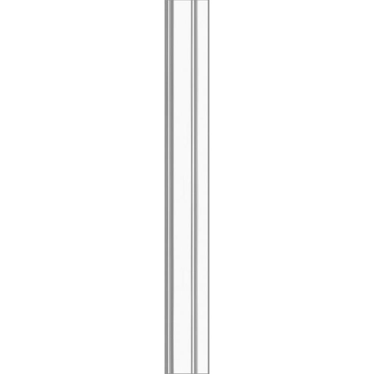 Pilaster CREATIVA KDS-05