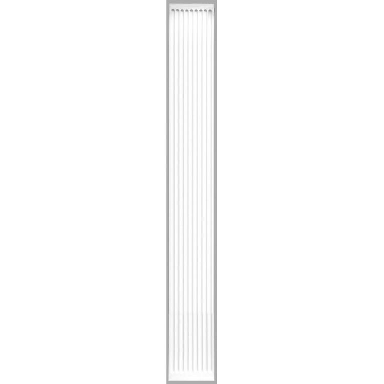 Pilaster CREATIVA KDS-06
