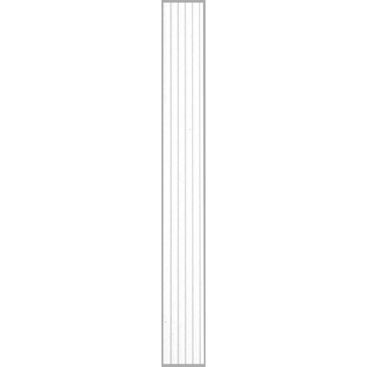 Pilaster CREATIVA KDS-08