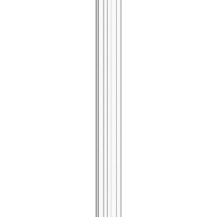 Pilaster CREATIVA KDS-09