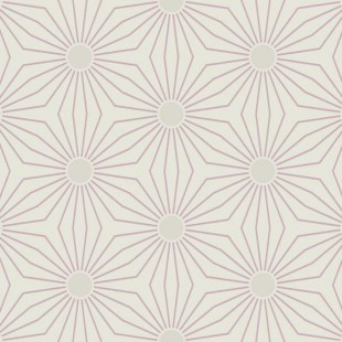 Tapeta Wallquest Paper&Ink Madison Geometrics LA 32509