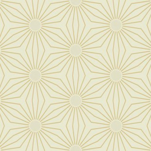 Tapeta Wallquest Paper&Ink Madison Geometrics LA 32508