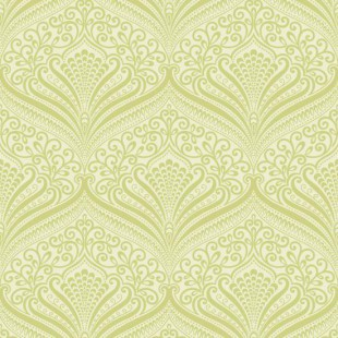 Tapeta Wallquest Paper&Ink Madison Geometrics LA 31704