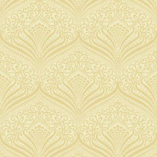 Tapeta Wallquest Paper&Ink Madison Geometrics LA 31713