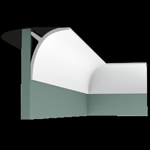 Gzyms - osłona karnisza ORAC DECOR C991