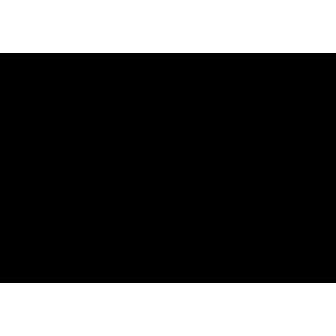 Gzyms ORAC DECOR C260