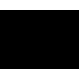 Gzyms ORAC DECOR C336