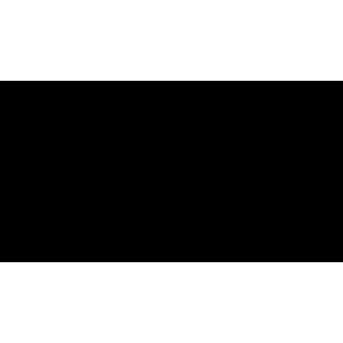 Gzyms - osłona karnisza ORAC DECOR C390